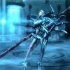 Meet Revengeance's Bosses And Their Fancy Weapons