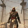 Meet Some Of Assassin's Creed IV: Black Flag's Infamous Pirates