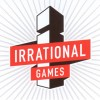 Meet The Guys At Irrational