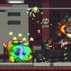 Mercenary Kings Coming To PlayStation 4 This Winter