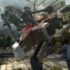 Metal Gear Rising's Producer Discusses Focusing On Action