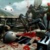 Metal Gear Rising: Revengeance Cuts A Brutal Swath