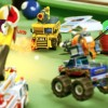Micro Machines Returns Ready For Battle