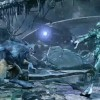 Microsoft Shows Off Glacius In Killer Instinct, Teases Chief Thunder
