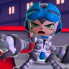 Mighty No. 9 Gets September Release Date And A Collector's Edition