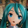 Miku Takes The Stage On PS4 And Vita
