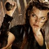 Milla Jovovich Says Resident Evil: The Final Chapter Starts Filming In August