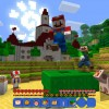 Minecraft Is Getting A Visual Upgrade On Nintendo Switch