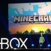 Minecraft Receives Optimized Version On Windows 10