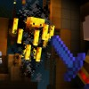Minecraft: Story Mode Episode Five Launch Trailer Sets The Stage For The Next Adventure