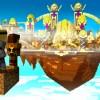 Minecraft: Story Mode Now An Eight-Episode Season, Episode Five Out Next Week