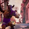 Mirage: Arcane Warfare Adds Explosive Magic To Chivalry's Brutal Sword Combat