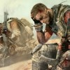 """Moments: """"White Phosphorus"""" In Spec Ops: The Line"""