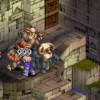 Moments: Final Fantasy Tactics' Boss Battle Against Wiegraf