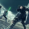 Monolith Soft Goes Big And Aims Higher With Its Open-World RPG