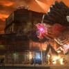 Monsters, A Mr. Freeze Wannabe, Other Obstacles In Latest Infamous 2 Screens