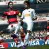 More Features For Pro Evolution Soccer 2013 Revealed