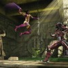 Mortal Kombat Review: Much More Than A Classic Revival