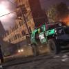MotorStorm Apocalypse Races Into The Third Dimension