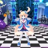 Mugen Souls Z Coming To North America In May