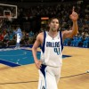 NBA 2K12 Review: The Best Basketball Sim Ever