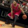 NBA 2K13 Developers Talk Animation Details