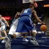 NBA 2K14 Dev Diary Details Gameplay Changes