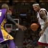 NBA 2K14 Developer Diary Details MyTeam Improvements