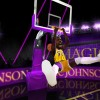 NBA Jam Review: A Drive Down Memory Lane