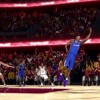 NBA Live 14 Finally Hits The Courts
