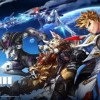 NCSoft's MOBA Gets A Release Date