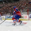 NHL 13 Combines Smarts & Skating Ability