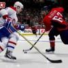 NHL 13 Trailer Overload