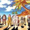 NIS America Brings Danganronpa 2: Goodbye Despair To Vita