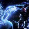 NYCC Arkham Origins Trailer Reveals A New Assassin Hunting Batman