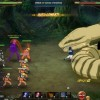 Naruto MMORPG Out Today In The West