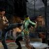 Nathan Drake Kicks Armpits In New Uncharted: Golden Abyss Screenshots