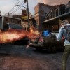 Naughty Dog Breaks Down The Last of Us Multiplayer