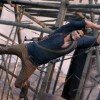 Naughty Dog Discusses Bringing Uncharted To PS4 In Latest Making Of Video