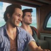 Naughty Dog Talks Pushing The PS4's Technical Limitations For Drake's Final Outing