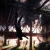 Naughty Dog Turns Our World Upside Down
