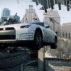 Need For Speed Most Wanted Gameplay Video