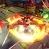 Neo Cortex Joins Skylanders, Get Kaos As Preorder Toy