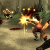 NetherRealm's Ed Boon Teases HD Update For Shaolin Monks