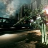 New Armored Core V Trailer Amps Up The Explosions