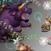 New Batch Of Theatrhythm Final Fantasy Screens