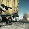 New Battlefield 3: Back to Karkand Screens Show Off Strike At Karkand Map