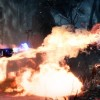 New Crysis 3 Video Shows Off The Mighty Typhoon