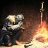 New Dark Souls II Trailer Goes Beyond Death