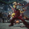 New Dead Rising 3 Screens Show Off Super Combo Weapons